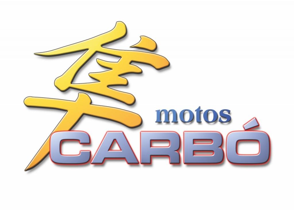 CARBÓ motos