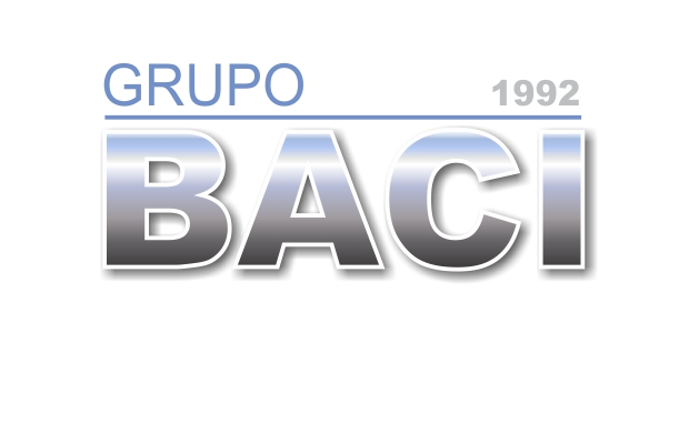 Grupo Baci