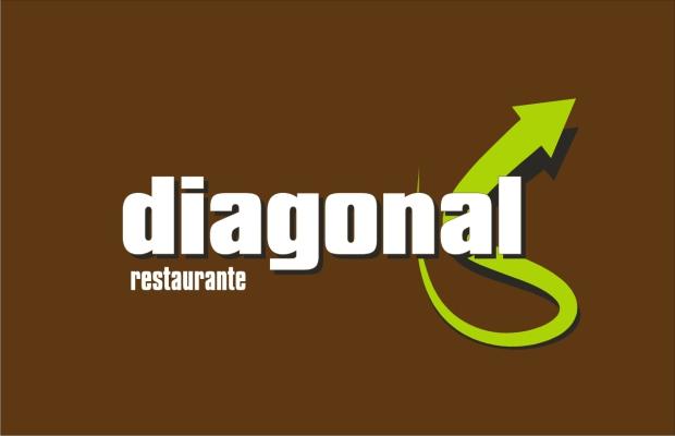 Diagonal. Actualizando la imagen.