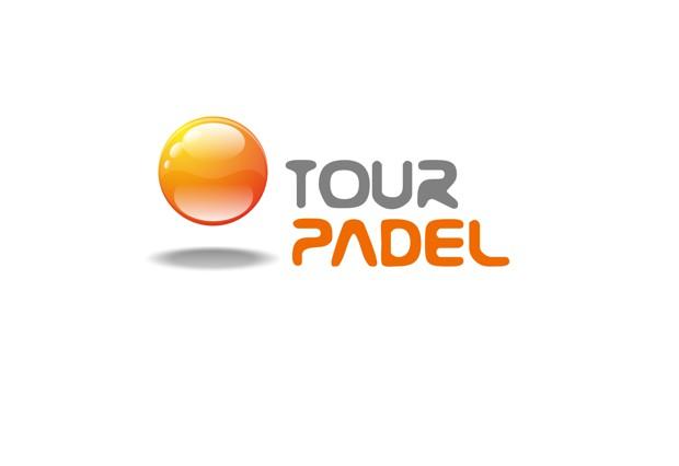 TOUR PADEL logo2