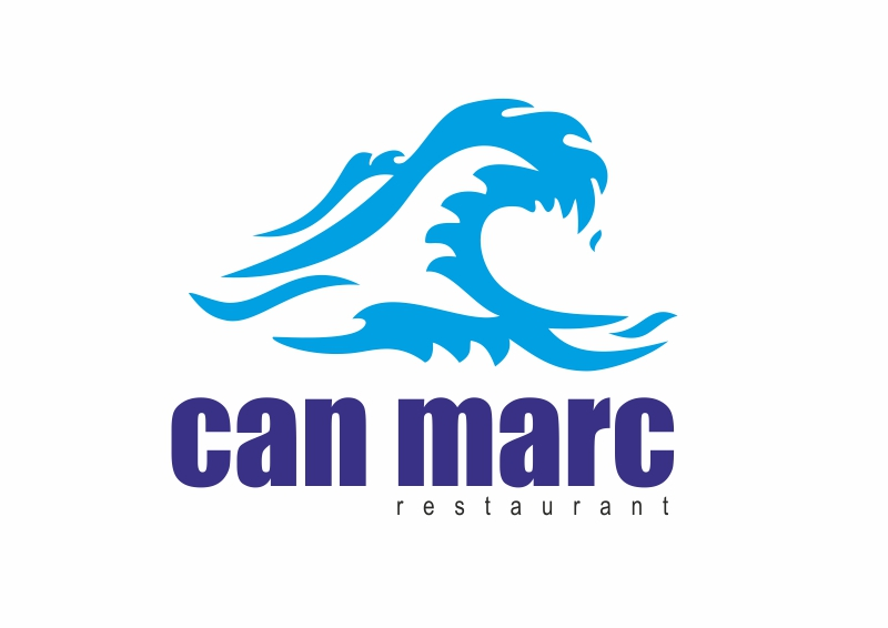 Can Marc