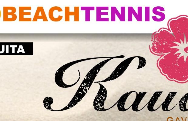 Kauai. Diseñando un cartel