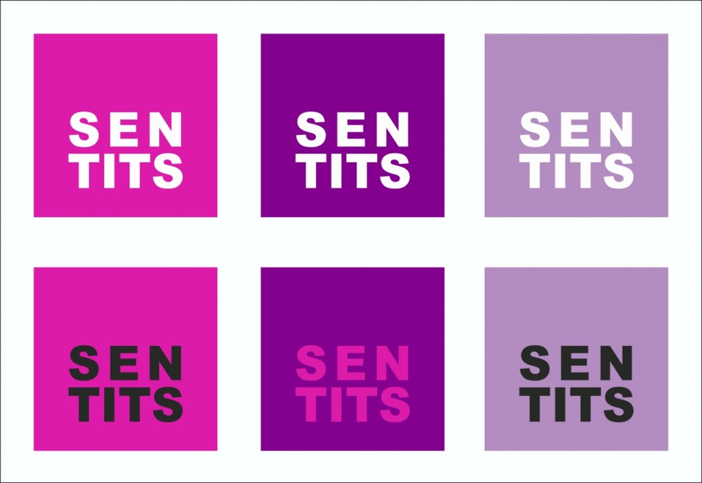 Sentits logo