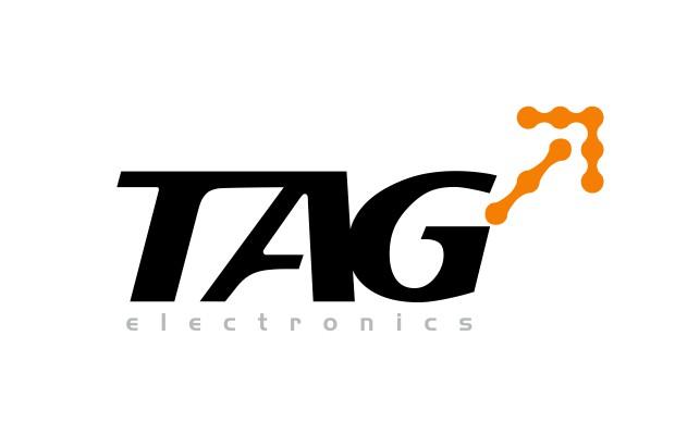Tag Electronics. El primer ultra portátil
