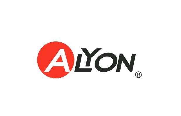 Alyon. La caja del monitor.