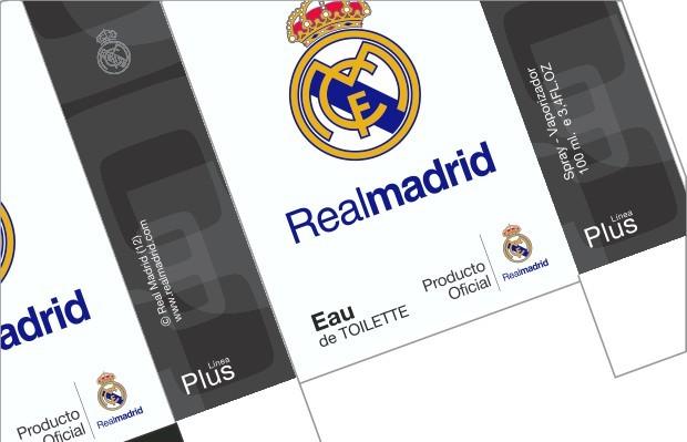 Real Madrid. ¿La esencia del fútbol?