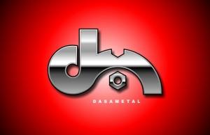 Un logo brillante