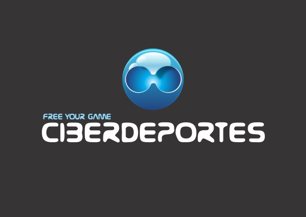Ciber 2
