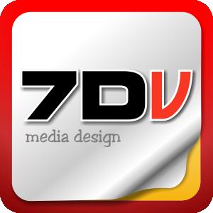7DV - Tu agencia de imagen