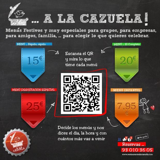 cazuela-620