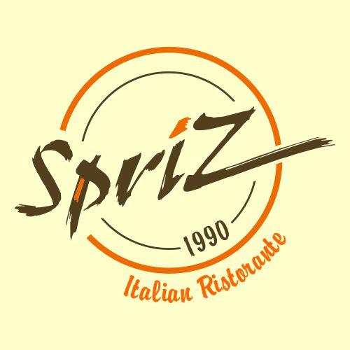 Spriz logo 2015
