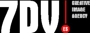 7DV DISEÑO WEB Y GRAFICO - CREATIVIDAD PARA EMPRESAS ORIGINALES